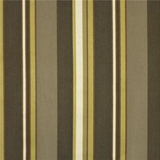 Artichoke Stripes Decorator Fabric by Kravet