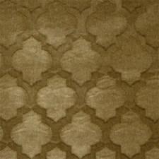 Bronze Contemporary Decorator Fabric by Kravet