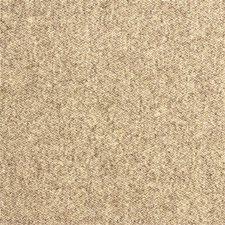 Grestone Solids Decorator Fabric by Kravet