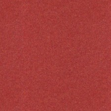 Red Currant Solids Decorator Fabric by Kravet