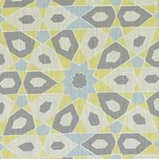 294901 DE42545 677 Citron by Robert Allen