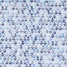 295049 DE42516 5 Blue by Robert Allen