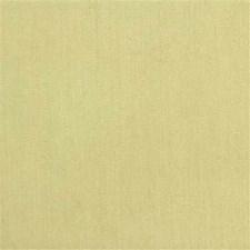 Pear Decorator Fabric by Kravet