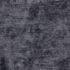 Fig Decorator Fabric by Kravet