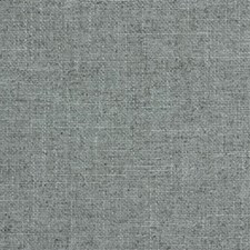 Glacier Solids Decorator Fabric by Kravet