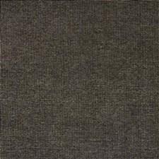 Black/White Solids Decorator Fabric by Kravet