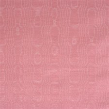 Pink Solid W Decorator Fabric by Kravet