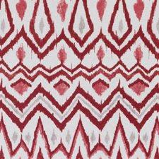 Clay Decorator Fabric by Robert Allen/Duralee
