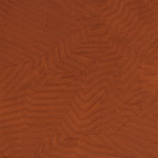 Spice Solid Decorator Fabric by Fabricut