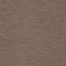 Wisteria Texture Plain Decorator Fabric by Fabricut