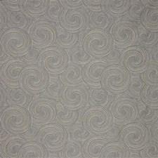 Oceana Contemporary Decorator Fabric by Kravet