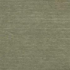 Kelp Texture Decorator Fabric by Kravet