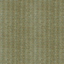 Beige/Green Texture Decorator Fabric by Kravet