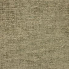 Beige/Brown Tone On Tone Decorator Fabric by Kravet