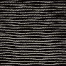 Anthracite Texture Decorator Fabric by Kravet