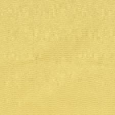 Gold Herringbone Decorator Fabric by Fabricut
