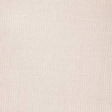 302648 51317 85 Parchment by Robert Allen