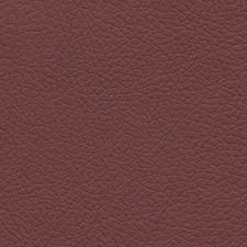 Black Cherry Decorator Fabric by Schumacher