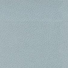 Sterling Blue Decorator Fabric by Schumacher