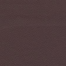 Cabernet Decorator Fabric by Schumacher