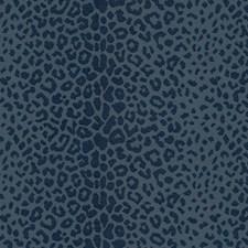 Peacock Animal Skins Decorator Fabric by Kravet