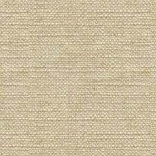 Naturel Texture Decorator Fabric by Kravet