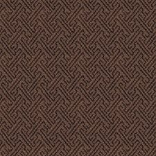 Cocoa Texture Decorator Fabric by Kravet