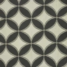 Onyx Novelty Decorator Fabric by Kravet