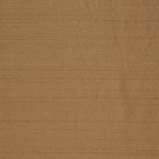 Chipmunk Solid Decorator Fabric by Fabricut