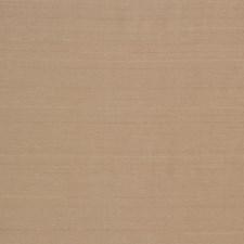 Salmon Solid Decorator Fabric by Fabricut