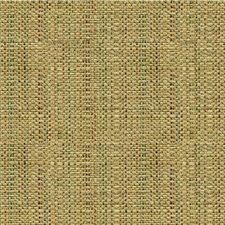 Beige/Mint/Brown Solids Decorator Fabric by Kravet
