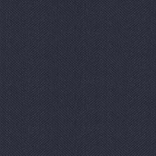 Cobalt Chenille Decorator Fabric by Kravet
