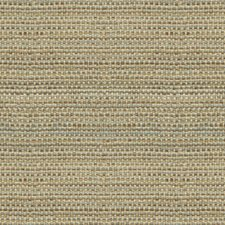 Beige/Brown/Light Blue Texture Decorator Fabric by Kravet