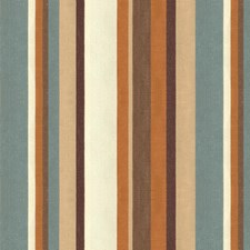 Canyon Stripes Decorator Fabric by Kravet