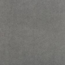 Pewter Solids Decorator Fabric by Kravet