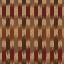 Chianti Ikat Decorator Fabric by Kravet