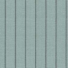 Spa Contemporary Decorator Fabric by Kravet