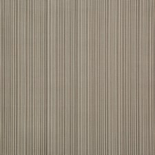 Rain Stripes Decorator Fabric by Kravet