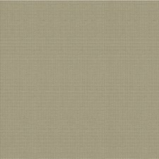 Light Grey Solid W Decorator Fabric by Kravet