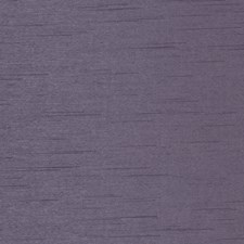 Wisteria Solid Decorator Fabric by Fabricut
