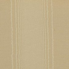 Mushroom Decorator Fabric by Duralee
