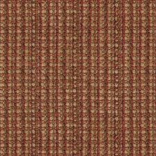 Spice Stripes Decorator Fabric by Kravet