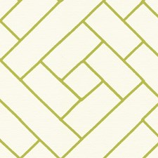 Chartreuse Decorator Fabric by Kravet