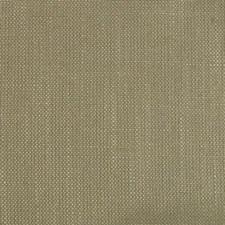 Prairie Decorator Fabric by B. Berger
