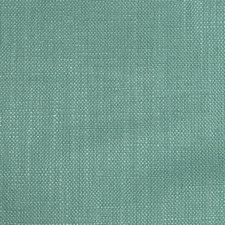 Aqueduct Decorator Fabric by B. Berger