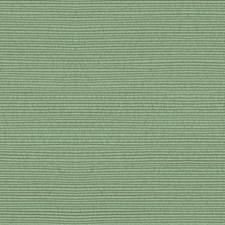 Blue Ottoman Decorator Fabric by Kravet