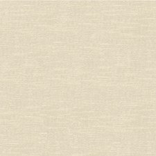 Frost Solids Decorator Fabric by Kravet