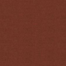Cognac Solids Decorator Fabric by Kravet