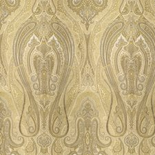 Quince Damask Decorator Fabric by Kravet
