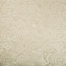 Glacier Botanical Decorator Fabric by Kravet